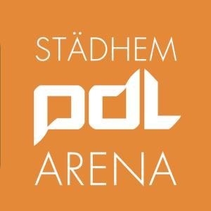 Städhem Padel Arena